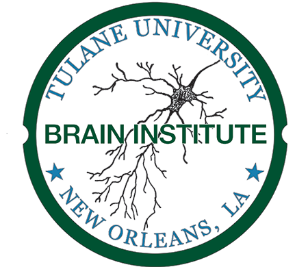 Launch of the Tulane Brain Institute