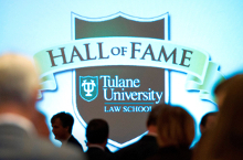 Hall of Fame honoring seven June 3